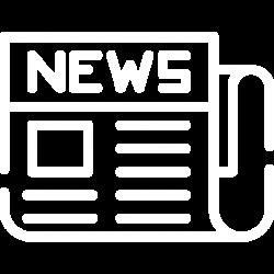 Nieuwtjes